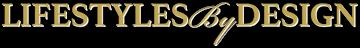 Lifestyles by Design logo